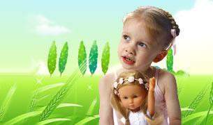Фото дети сироты екатеринбург